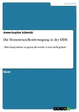 Cover: https://exlibris.azureedge.net/covers/9783/6682/4011/7/9783668240117xl.jpg