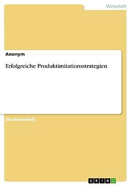 Cover: https://exlibris.azureedge.net/covers/9783/6682/4017/9/9783668240179xl.jpg