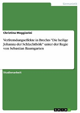 Cover: https://exlibris.azureedge.net/covers/9783/6682/4026/1/9783668240261xl.jpg