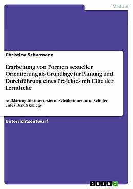 Cover: https://exlibris.azureedge.net/covers/9783/6682/4090/2/9783668240902xl.jpg
