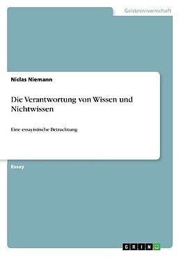 Cover: https://exlibris.azureedge.net/covers/9783/6682/4336/1/9783668243361xl.jpg