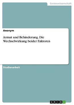 Cover: https://exlibris.azureedge.net/covers/9783/6682/4342/2/9783668243422xl.jpg
