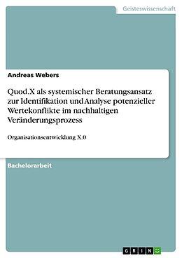 Cover: https://exlibris.azureedge.net/covers/9783/6682/4496/2/9783668244962xl.jpg