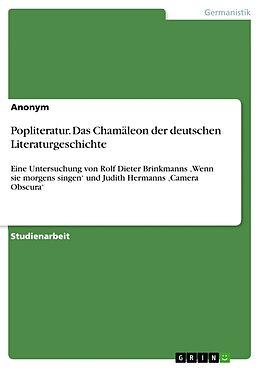 Cover: https://exlibris.azureedge.net/covers/9783/6682/4528/0/9783668245280xl.jpg