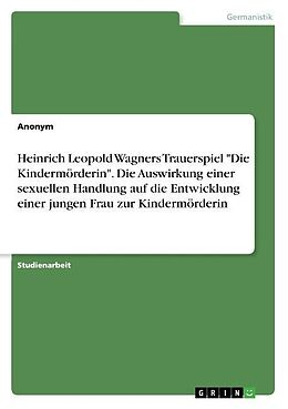 Cover: https://exlibris.azureedge.net/covers/9783/6682/4546/4/9783668245464xl.jpg