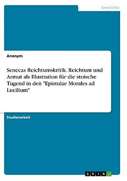 Cover: https://exlibris.azureedge.net/covers/9783/6682/4689/8/9783668246898xl.jpg