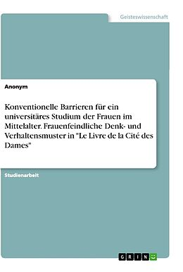 Cover: https://exlibris.azureedge.net/covers/9783/6682/4711/6/9783668247116xl.jpg