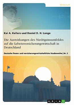 Cover: https://exlibris.azureedge.net/covers/9783/6682/4906/6/9783668249066xl.jpg