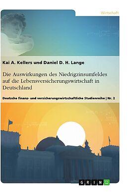 Cover: https://exlibris.azureedge.net/covers/9783/6682/4907/3/9783668249073xl.jpg