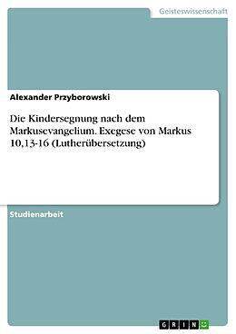 Cover: https://exlibris.azureedge.net/covers/9783/6682/4977/6/9783668249776xl.jpg