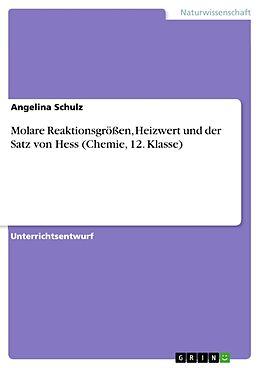 Cover: https://exlibris.azureedge.net/covers/9783/6682/4985/1/9783668249851xl.jpg