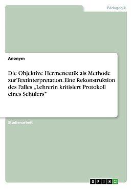 Cover: https://exlibris.azureedge.net/covers/9783/6682/5023/9/9783668250239xl.jpg