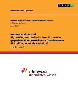 Cover: https://exlibris.azureedge.net/covers/9783/6682/5081/9/9783668250819xl.jpg