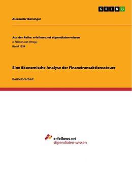 Cover: https://exlibris.azureedge.net/covers/9783/6682/5303/2/9783668253032xl.jpg