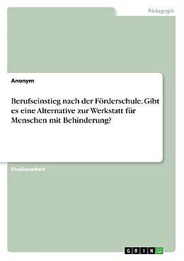 Cover: https://exlibris.azureedge.net/covers/9783/6682/5360/5/9783668253605xl.jpg