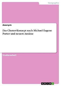 Cover: https://exlibris.azureedge.net/covers/9783/6682/5421/3/9783668254213xl.jpg