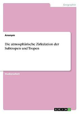 Cover: https://exlibris.azureedge.net/covers/9783/6682/5439/8/9783668254398xl.jpg