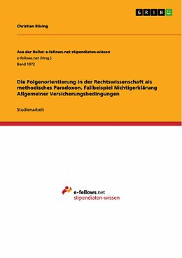 Cover: https://exlibris.azureedge.net/covers/9783/6682/5537/1/9783668255371xl.jpg