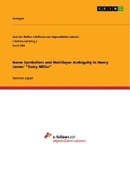 Cover: https://exlibris.azureedge.net/covers/9783/6682/5882/2/9783668258822xl.jpg