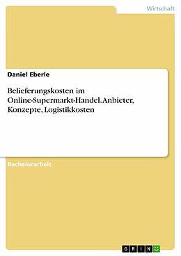 Cover: https://exlibris.azureedge.net/covers/9783/6682/5901/0/9783668259010xl.jpg