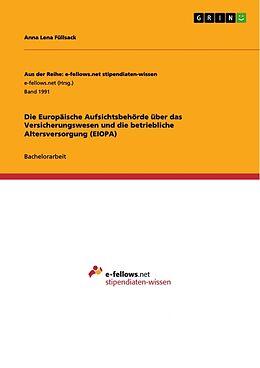 Cover: https://exlibris.azureedge.net/covers/9783/6682/6098/6/9783668260986xl.jpg