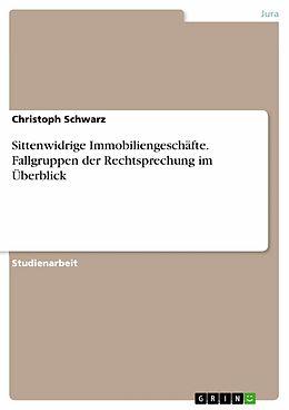 Cover: https://exlibris.azureedge.net/covers/9783/6682/6105/1/9783668261051xl.jpg