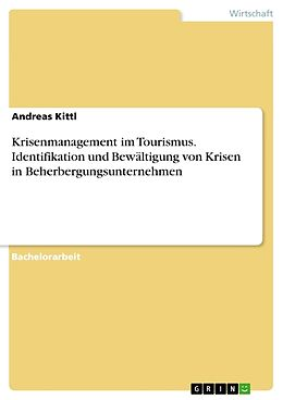 Cover: https://exlibris.azureedge.net/covers/9783/6682/6110/5/9783668261105xl.jpg
