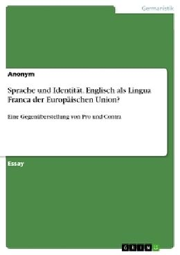 Cover: https://exlibris.azureedge.net/covers/9783/6682/6163/1/9783668261631xl.jpg