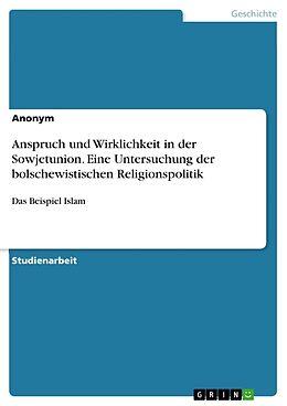 Cover: https://exlibris.azureedge.net/covers/9783/6682/6456/4/9783668264564xl.jpg