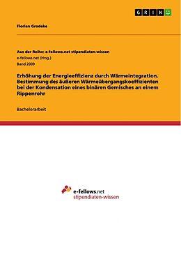 Cover: https://exlibris.azureedge.net/covers/9783/6682/6574/5/9783668265745xl.jpg