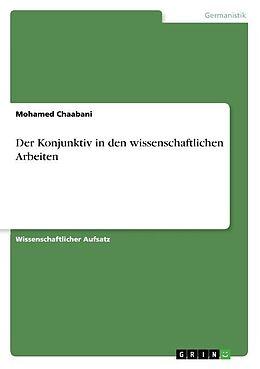 Cover: https://exlibris.azureedge.net/covers/9783/6682/6606/3/9783668266063xl.jpg