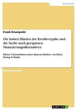 Cover: https://exlibris.azureedge.net/covers/9783/6682/6719/0/9783668267190xl.jpg