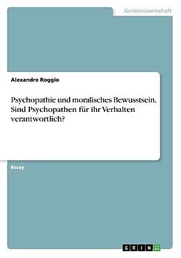 Cover: https://exlibris.azureedge.net/covers/9783/6682/6790/9/9783668267909xl.jpg