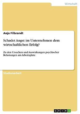 Cover: https://exlibris.azureedge.net/covers/9783/6682/6846/3/9783668268463xl.jpg