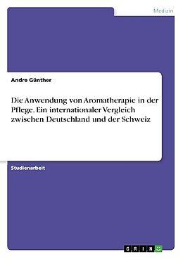 Cover: https://exlibris.azureedge.net/covers/9783/6682/6998/9/9783668269989xl.jpg