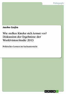 Cover: https://exlibris.azureedge.net/covers/9783/6682/7172/2/9783668271722xl.jpg