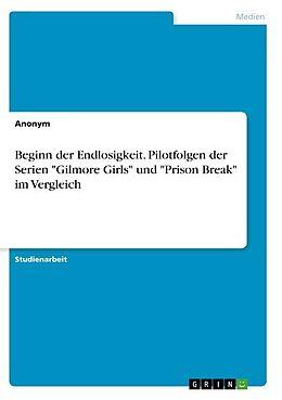 Cover: https://exlibris.azureedge.net/covers/9783/6682/7442/6/9783668274426xl.jpg