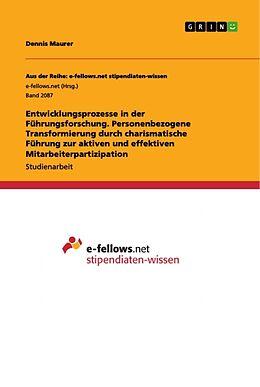 Cover: https://exlibris.azureedge.net/covers/9783/6682/7457/0/9783668274570xl.jpg