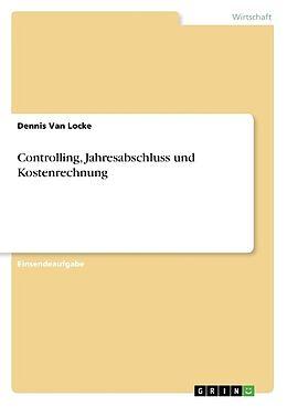 Cover: https://exlibris.azureedge.net/covers/9783/6682/7502/7/9783668275027xl.jpg
