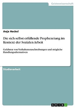 Cover: https://exlibris.azureedge.net/covers/9783/6682/7777/9/9783668277779xl.jpg