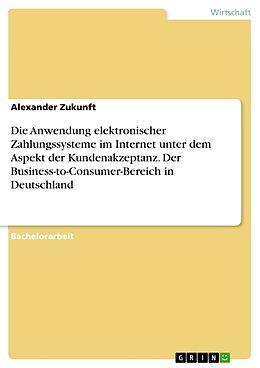 Cover: https://exlibris.azureedge.net/covers/9783/6682/7907/0/9783668279070xl.jpg