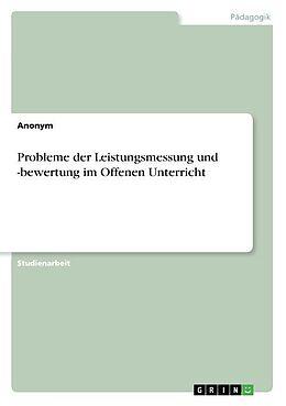 Cover: https://exlibris.azureedge.net/covers/9783/6682/7924/7/9783668279247xl.jpg