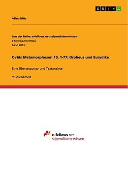Cover: https://exlibris.azureedge.net/covers/9783/6682/7970/4/9783668279704xl.jpg