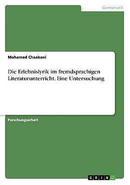 Cover: https://exlibris.azureedge.net/covers/9783/6682/8126/4/9783668281264xl.jpg
