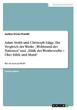 Cover: https://exlibris.azureedge.net/covers/9783/6682/8132/5/9783668281325xl.jpg