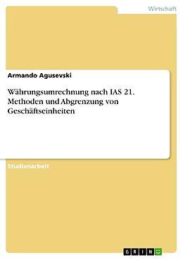 Cover: https://exlibris.azureedge.net/covers/9783/6682/8353/4/9783668283534xl.jpg