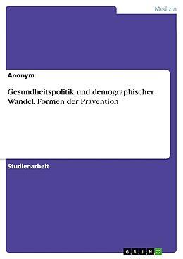 Cover: https://exlibris.azureedge.net/covers/9783/6682/8445/6/9783668284456xl.jpg