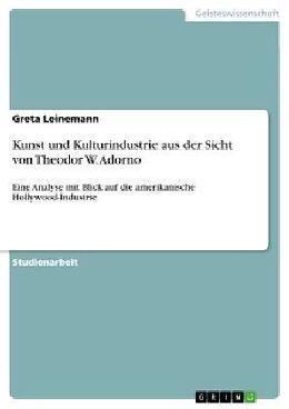 Cover: https://exlibris.azureedge.net/covers/9783/6682/8453/1/9783668284531xl.jpg