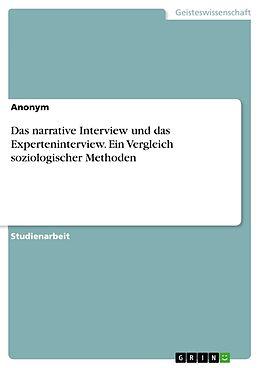 Cover: https://exlibris.azureedge.net/covers/9783/6682/8594/1/9783668285941xl.jpg