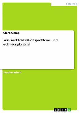Cover: https://exlibris.azureedge.net/covers/9783/6682/8662/7/9783668286627xl.jpg
